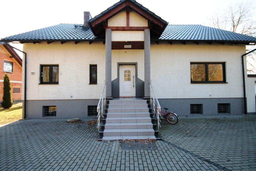 Landkreis Lubliniec, Provinz Schlesien